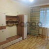 Сдается в аренду квартира 2-ком 54 м² Подгорная ул.