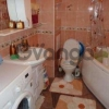 Сдается в аренду квартира 1-ком 35 м² Лесная ул.