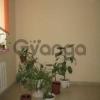 Сдается в аренду квартира 3-ком 112 м² Дзержинского ул.