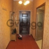 Сдается в аренду квартира 2-ком 70 м² Академика Королева ул.