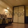Сдается в аренду квартира 1-ком 32 м² Ленина ул.