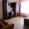 Сдается в аренду квартира 1-ком 41 м² Литейный пер.
