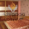 Сдается в аренду квартира 2-ком 75 м² Пухова ул.