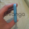 IPhone 5c 16gb Blue Neverlock Отличное состояние