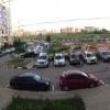 Продается квартира 1-ком 42 м² пр-кт Мельникова, д. 25, метро Речной вокзал