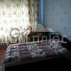 Продается квартира 1-ком 49 м² Мишуги Александра