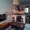 Продается квартира 1-ком 50 м² Регенераторная