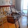 Продается квартира 4-ком 81 м² Архипенко Александра ул (Залки Мате)