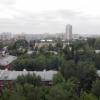 Сдается в аренду квартира 1-ком 38 м² Стандартная Ул. 21корп.1, метро Бибирево