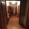 Сдается в аренду квартира 2-ком 80 м² Краснопролетарская Ул. 9, метро Новослободская
