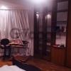 Сдается в аренду квартира 3-ком 80 м² Зоологическая Ул. 26стр.1, метро Маяковская