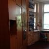 Сдается в аренду комната 4-ком 84 м² Институтская,д.30