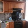 Сдается в аренду квартира 1-ком 31 м² Ленина,д.16