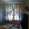 Сдается в аренду комната 3-ком 52 м² Ереванская,д.8к2, метро Царицыно