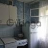 Сдается в аренду квартира 1-ком 32 м² Вокзальная,д.9