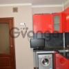 Сдается в аренду квартира 2-ком 62 м² Чистяковой,д.58