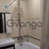 Сдается в аренду квартира 2-ком 65 м² Вокзальная,д.39б