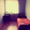 Сдается в аренду квартира 3-ком 55 м² Мира,д.11