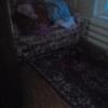 Сдается в аренду комната 2-ком 43 м² Ореховый,д.7к2 , метро Домодедовская