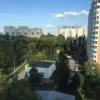 Сдается в аренду квартира 3-ком 64 м² Севанская,д.56к1, метро Царицыно