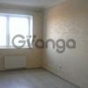 Сдается в аренду квартира 1-ком 47 м² Заречная,д.8