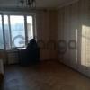 Сдается в аренду квартира 1-ком 35 м² Севастопольский,д.51 , метро Нахимовский проспект