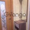 Сдается в аренду квартира 1-ком 33 м² 8 Марта,д.25