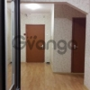 Сдается в аренду квартира 3-ком 92 м² Варшавское,д.160к1 , метро Аннино