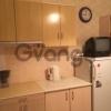 Сдается в аренду квартира 2-ком 60 м² Красного Маяка,д.15к5, метро Пражская