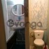 Сдается в аренду квартира 2-ком 46 м² Беляева,д.18