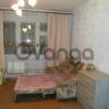 Сдается в аренду квартира 3-ком 78 м² Петровское,д.3