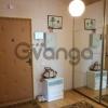 Сдается в аренду квартира 1-ком 41 м² д.40стр2, метро Серпуховская