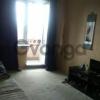 Сдается в аренду квартира 1-ком 37 м² Гагарина,д.8
