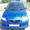 Mazda Premacy, I (CP) 1.8 AT (130 л.с.) 2003 г.