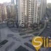 Продается квартира 3-ком 113 м² Драгомирова ул., д. 11