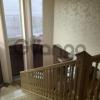 Продается дом 6-ком 398 м² Обуховская ул.