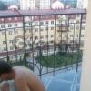 Продается квартира 3-ком 86 м² Лобановского ул., д. 11