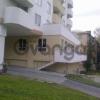 Сдается в аренду  1-ком 72 м² Гарматная ул.