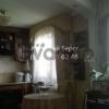 Сдается в аренду квартира 2-ком 76 м² ул. 40-летия Октября (Голосеевский), 15а, метро Демиевская