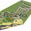 Продам участок 10 сот., земли поселений (ИЖС)