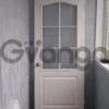 Покраска дверей и вскрытие лаком дверей.