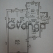 Продается дом 4-ком 69 м² ул. Гагарина