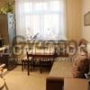 Продается квартира 1-ком 43 м² Майорова Михаила
