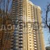 Продается квартира 3-ком 106 м² Рижская