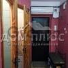 Продается квартира 4-ком 80 м² Тычины Павла просп