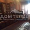 Продается квартира 3-ком 72 м² Гетьмана Вадима