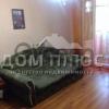 Продается квартира 2-ком 57 м² Щербакова