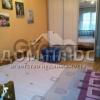 Продается квартира 3-ком 66 м² Юры Гната
