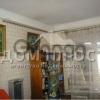 Продается квартира 2-ком 45 м² Стельмаха Михаила
