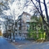 Продается квартира 1-ком 30 м² Галагановская ул. (Горбачева Емельяна)